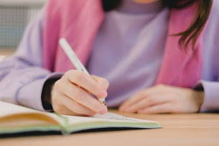 5-tips-for-creating-comfortable-study-room-for-children