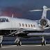 Keren dan Canggih! Ini 8 Pesawat Termahal di Dunia