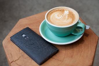 Cara Membuat Pengalaman Zen di Ponsel Android Anda