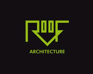 ejemplos de logos de casa