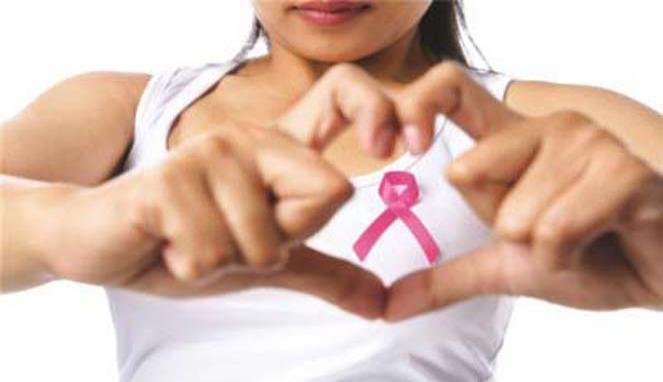 kanker serviks penyakit rentan pada wanita