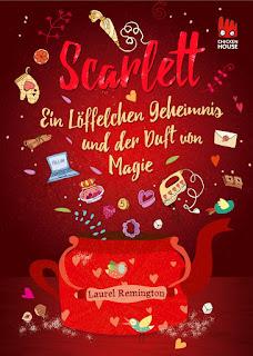 https://www.carlsen.de/hardcover/scarlett/83024