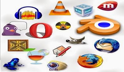 خطوة بسيطة لمعرفة كافة البرامج المثبتة على حاسوبك