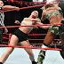 WWE: Resultados de Monday Night Raw 6 de agosto de 2018