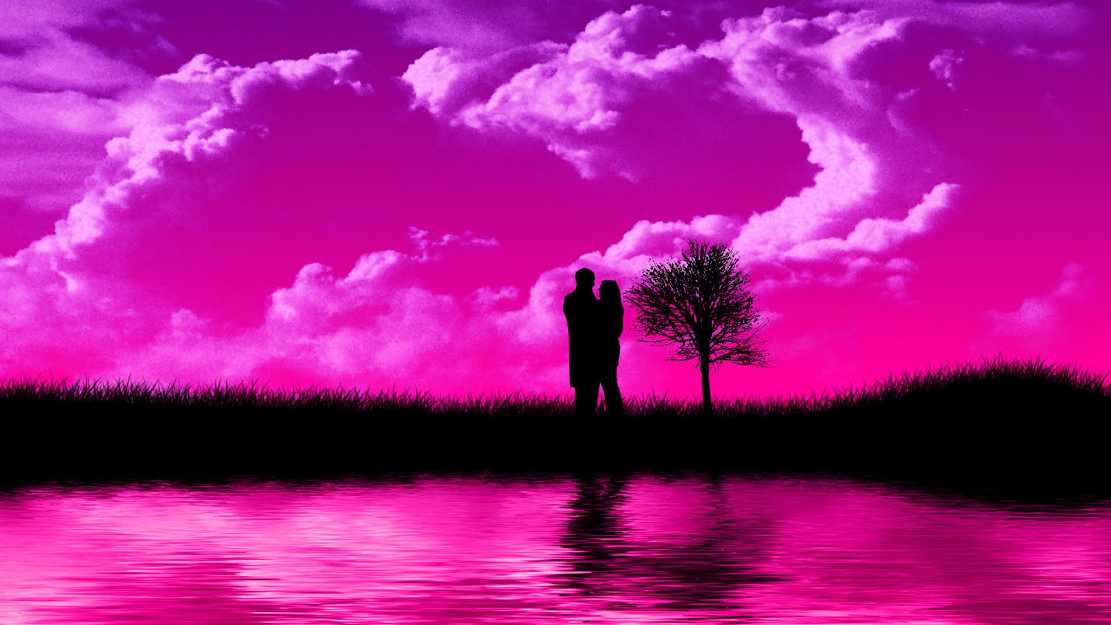 Love-pictures-pink-background-images-HD-photos.jpg