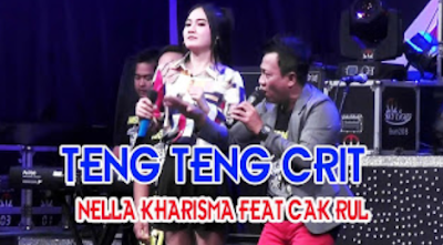 download lagu terbaru nella kharisma teng teng crit mp3