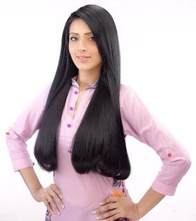 Bidya Sinha Saha Mim Bengali Model Stills Sexy