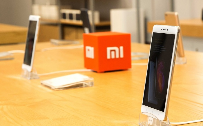 Tips Ketika Ingin Membeli Smartphone Xiaomi Agar Tidak Menyesal