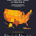 Did you know How Advertising Costs Vary Across Different States: 17 Industries Analyzed (Study)