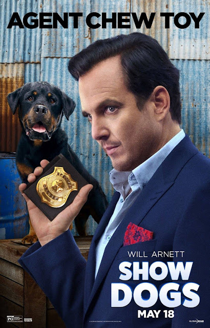posters%2Bpelicula%2Bshow%2Bdogs 3