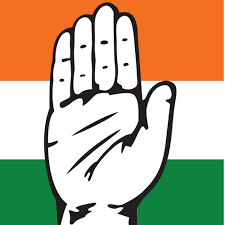 savitribai phule joins congress
