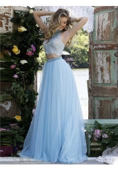 http://www.1dress.es/corte-a-en-u-hasta-el-suelo-tul-vestidos-de-fiesta-vestidos-de-noche-sp7173.html