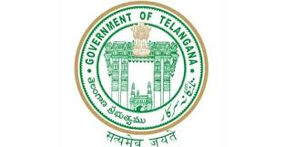 TREIRB Recruitment 2018,TGT,PTG,2932 Posts