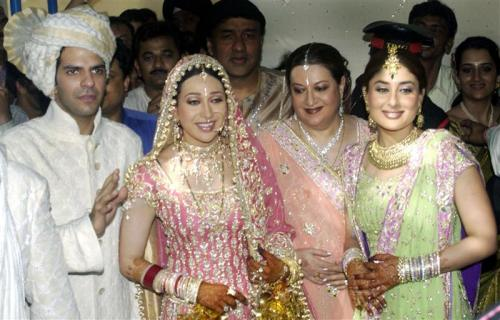 Abhishek bachchan aishwarya age difference in dating 1