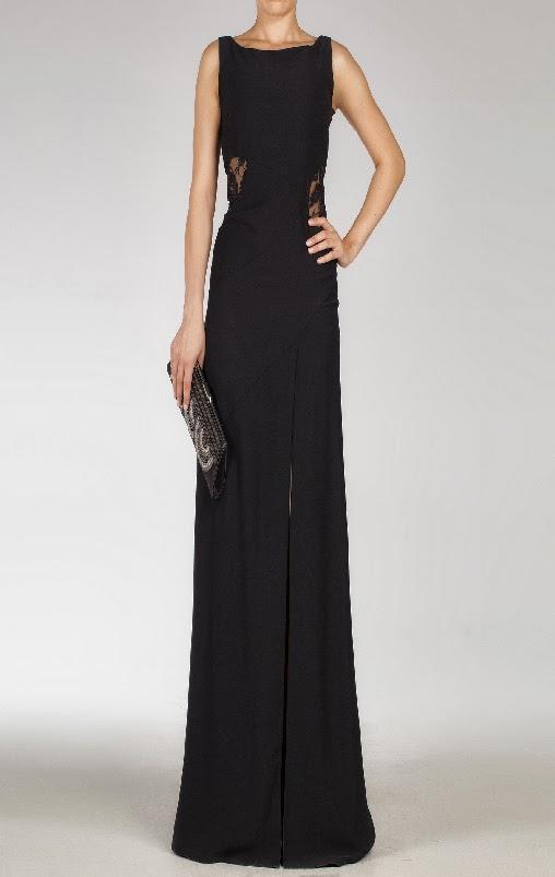 30a12ffa0ae07 En moda siyah elbiseler ile bir adım önde olun! özellikle siyah straplez  elbise modeli ve tek askılı mini siyah elbise genç kızların aklını başından  alıyor.