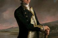 Kisah Horatio Nelson - Pahlawan Angkatan Laut Inggris