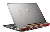 Asus ROG G752VS Driver Download, Monteview, USA