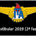Prova ITA 2019 (2ª fase) com Resolução