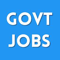 Govt Job Alert Delhi - Kalawati Hospital Delhi Recruitment 2019