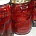 Dulceață de căpșuni FĂRĂ FIERBERE! Această rețetă este delicioasă, aromată și foarte simplă!