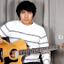 Queen's Bohemian Rhapsody played by Filipino guitarist using chopsticks is awesome