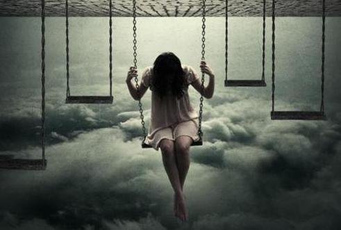 Resultado de imagen de Ardiente y llorosa soledad