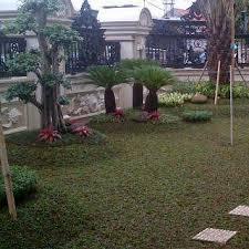 Tukang Taman Bekasi, Pondok Gede, Cileungsi