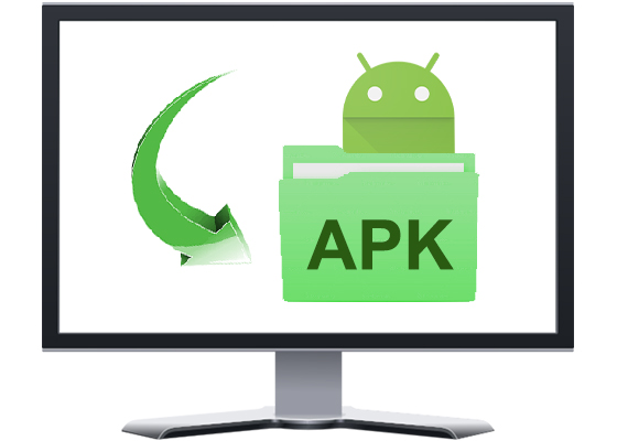 How to download APK files from Google Play - Alternative PC