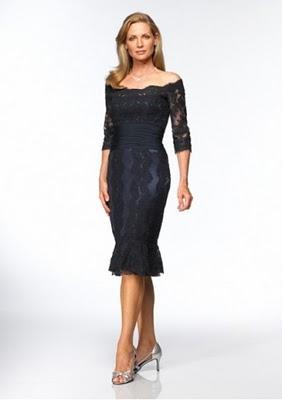 8f1bf89a0 Los vestidos que hoy les traigo resultan muy accesibles y ello no impide  que sean atractivos