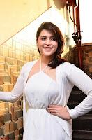 Mannara Chopra in Beautiful Cute Sensual Whtie Designer Dress ~  Exclusive Pics 029.jpg