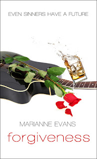 https://www.amazon.com/Forgiveness-Marianne-Evans-ebook/dp/B01BB7R95E/ref=sr_1_1?ie=UTF8&qid=1500222952&sr=8-1&keywords=forgiveness+marianne+evans