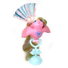 Flutter Tails Fan Tails Fairy Tail Figure