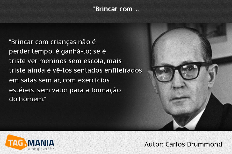 Frases De Brincadeiras Para Facebook: ARTE DO BRINCAR: FRASE SOBRE O BRINCAR