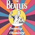 The Beatles - Everyday Chemistry