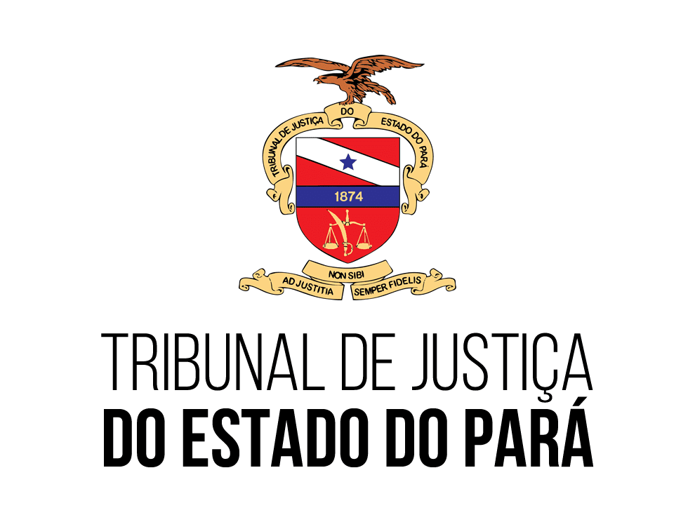 TJ-PA condena dois ex prefeitos de Óbidos