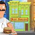 """""""Bob's Burgers: The Movie"""" ganha data de lançamento oficial pela Disney"""