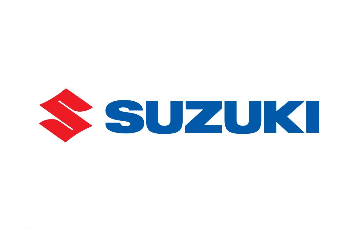 suzuki logo   2013 geneva motor show honda logo front plate honda logo front plate