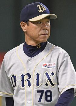 【悲報】福良「阪神にはビッグネームの選手がいない」