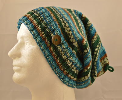 hand knit stocking cap https://www.etsy.com/listing/266034055/wool-stocking-cap-knitted-slouchy-hat?ref=shop_home_active_7