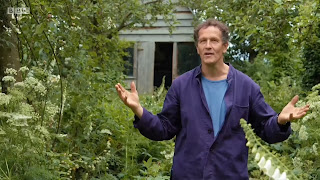Gardening and Horticulture ep.16 2016
