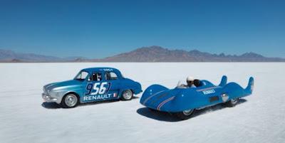 renault nun tarihi otomobilleri