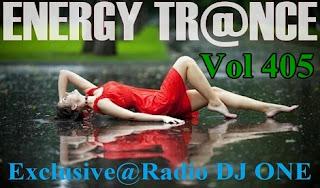 Like trance with Pencho Tod (DJ Energy - BG)