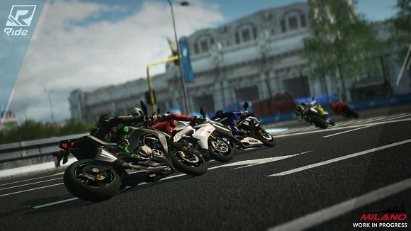 ride-pc-screenshot-www.ovagames.com-3