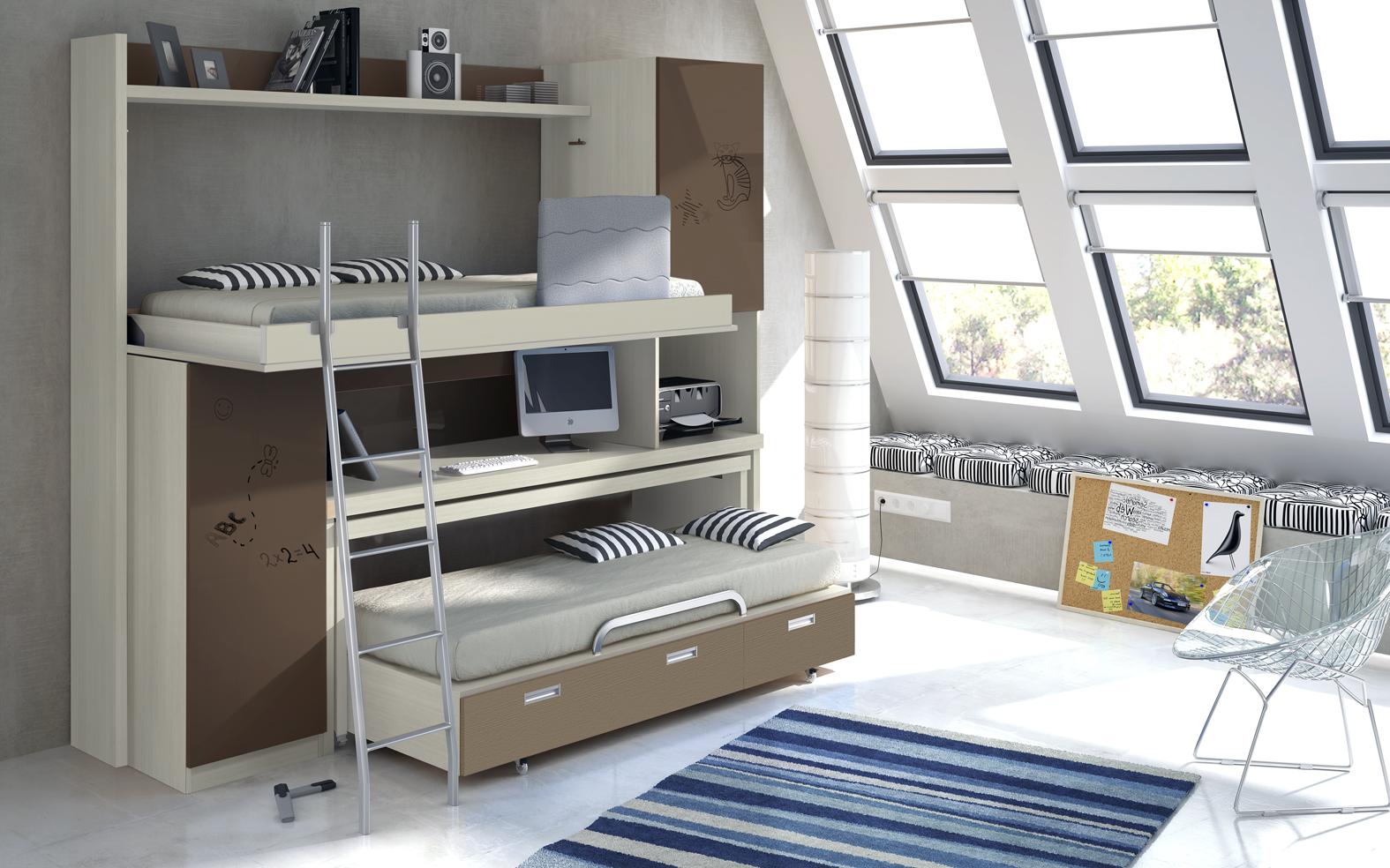 Publicado por xikara muebles en 19 50 - Xikara camas abatibles ...