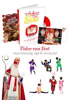 Video van Sint - voor een stressvrije pakjesavond