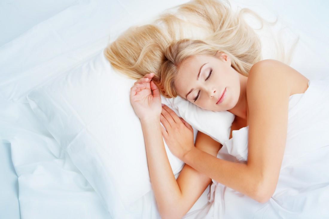 Фото спящей женщины, Спящие голые жены подборка фото частные секс фото 6 фотография