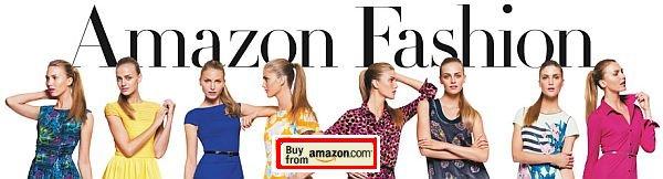 d20d17416c720 امازون الامريكي للملابس اطفال بنات رجال مواليد نساء جميع الاقسام ...