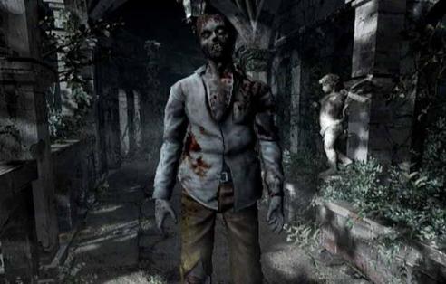 Resident Evil    Tidak Ada Seri Yang Paling Menyeramkan Dari Franchise Survival Horror Capyang Satu Ini Selain Resident Evil Original Yang