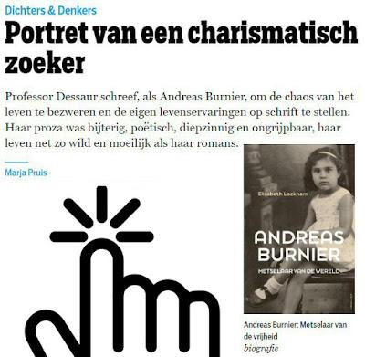 https://www.groene.nl/artikel/portret-van-een-charismatisch-zoeker