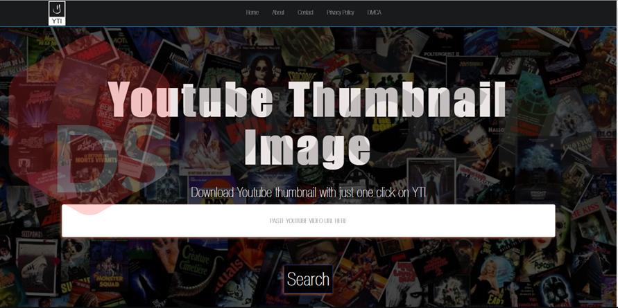 unduh thumbnails youtube